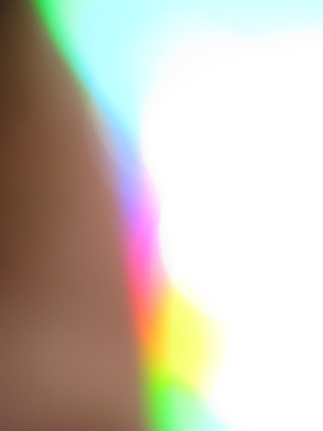 Color and light - Canon