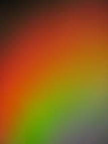 Just color - Canon