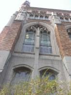 UW windows