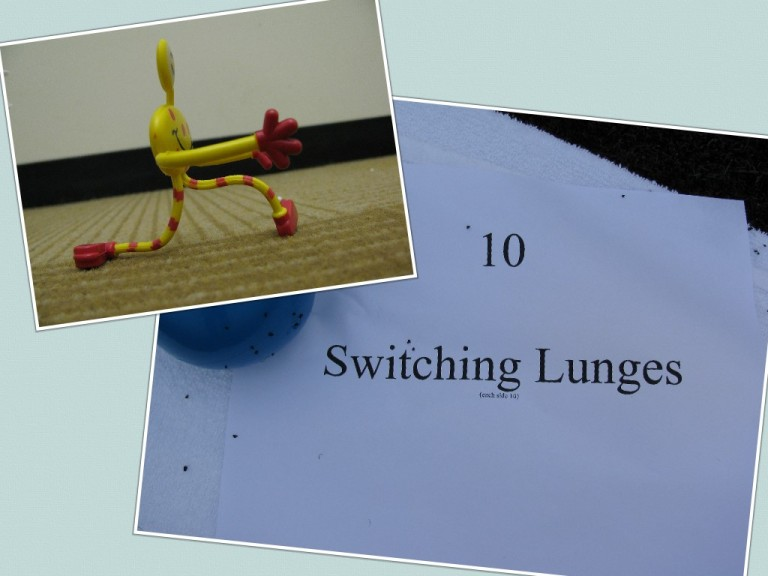 10SwitchingLunges