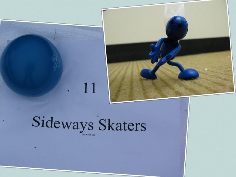 11SidewaySkaters