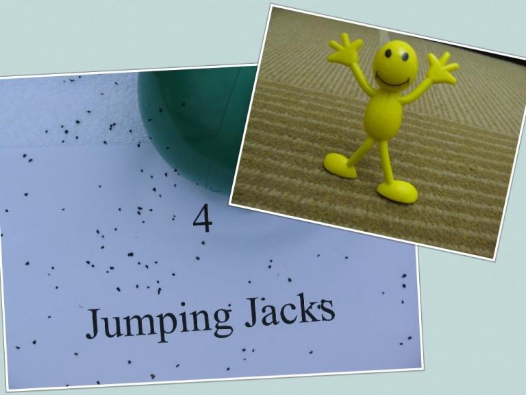 4JumpingJacks