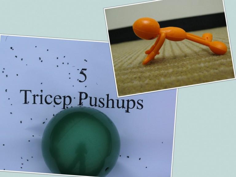 5TricepPushUps