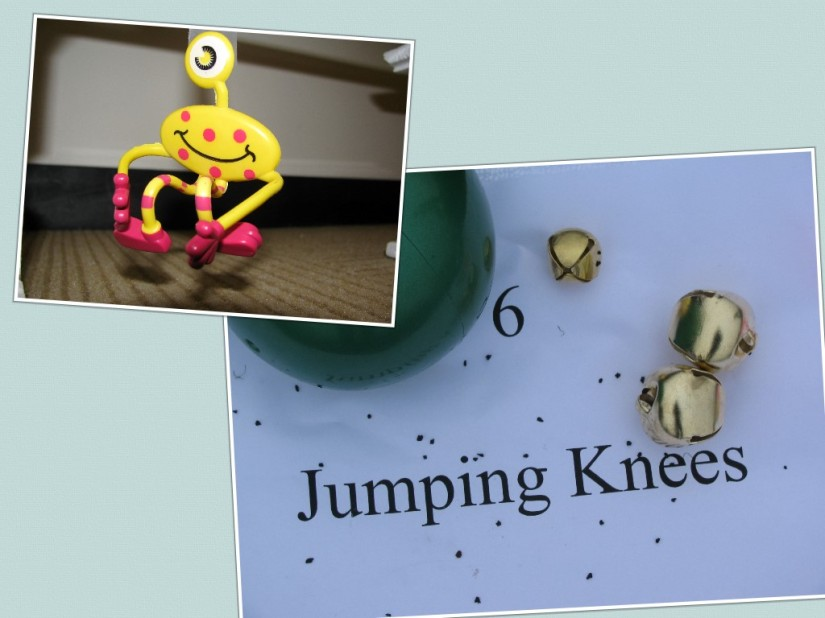 6JumpingKnees
