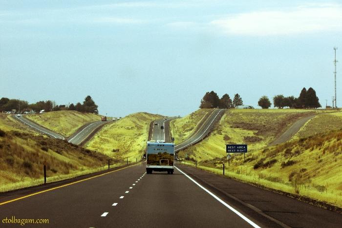 roadtripway